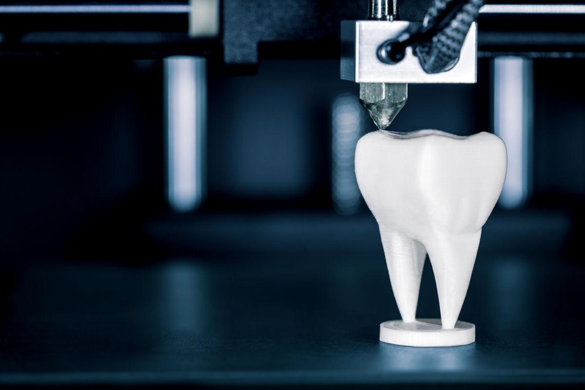 Dental-Prothetik