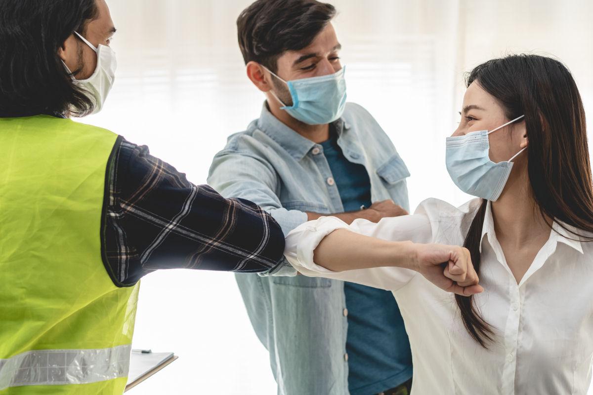 Präventivmedizin oder öffentliche Gesundheit
