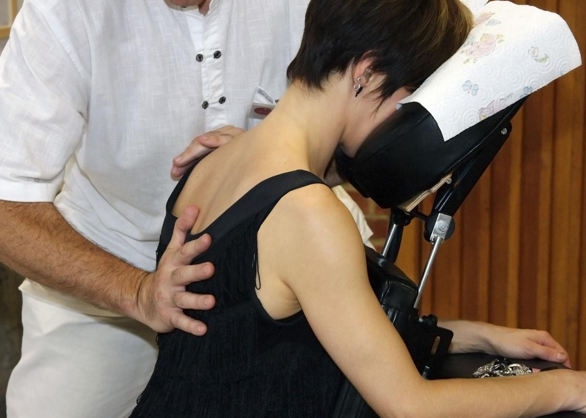 Rehabilitationsmedizin oder Physikalische Medizin